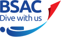 bsac-logo 2